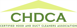 Certified Hood and Duct Cleaners Association – Get Certified Today!
